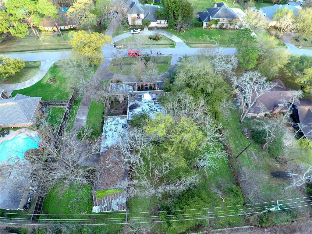 Off Market | 1314 Briar Bayou Drive Houston, Texas 77077 4