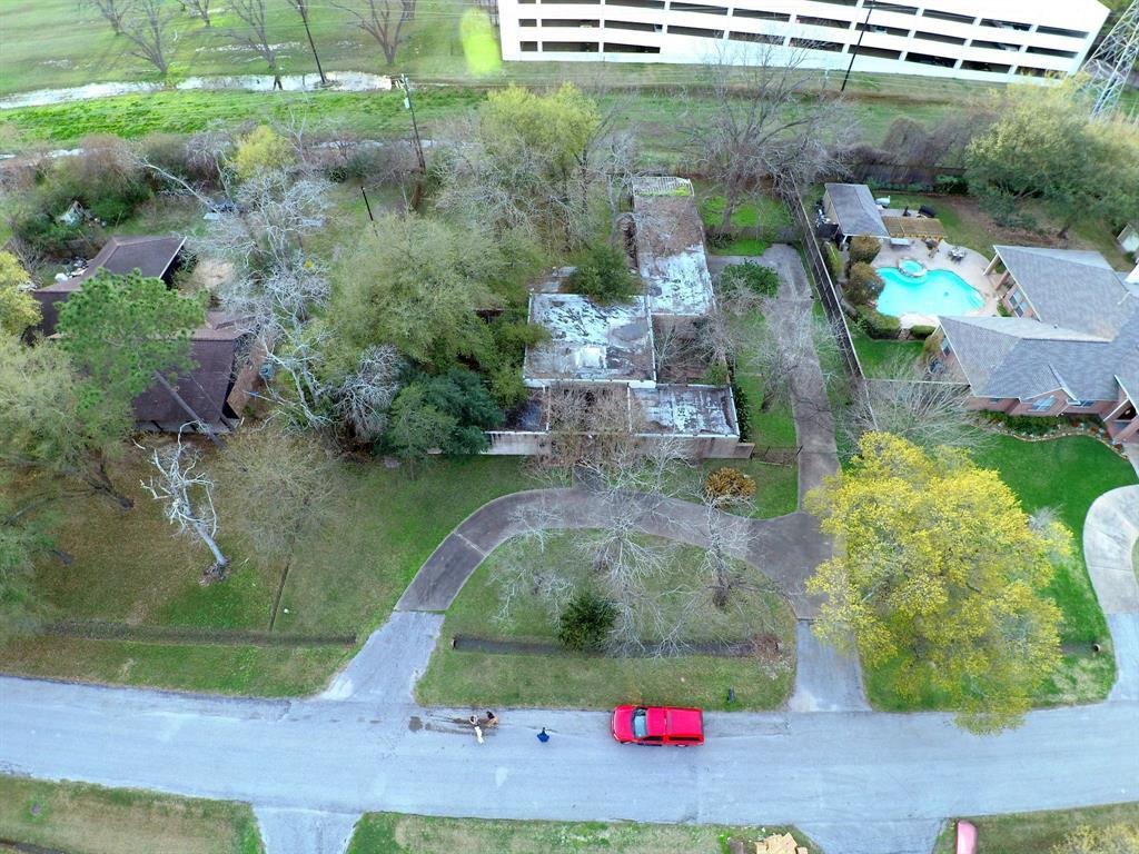Off Market | 1314 Briar Bayou Drive Houston, Texas 77077 5