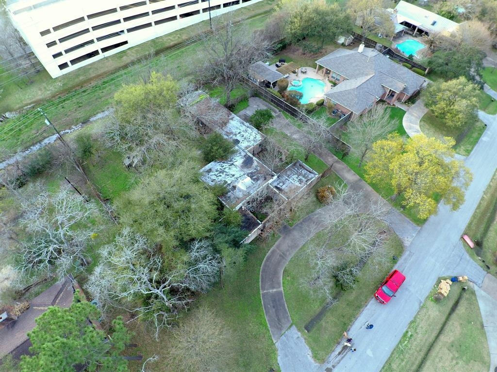 Off Market | 1314 Briar Bayou Drive Houston, Texas 77077 6