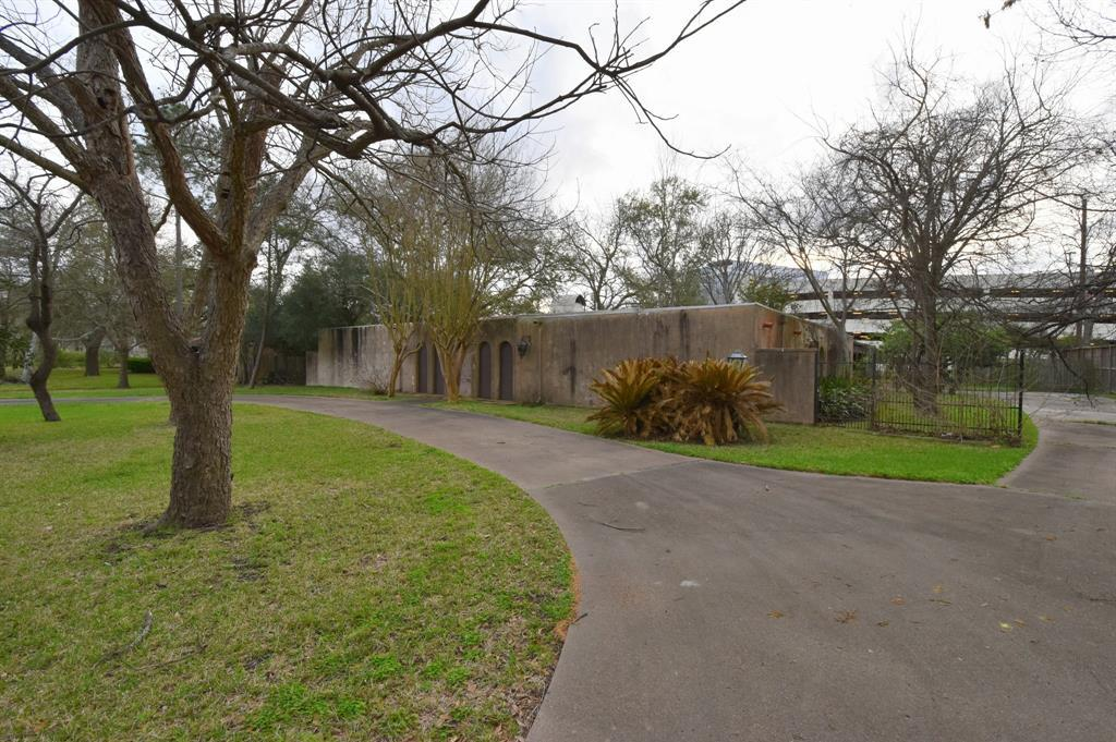 Off Market | 1314 Briar Bayou Drive Houston, Texas 77077 7