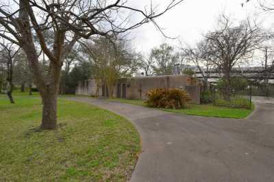 Off Market   1314 Briar Bayou Drive Houston, Texas 77077 8