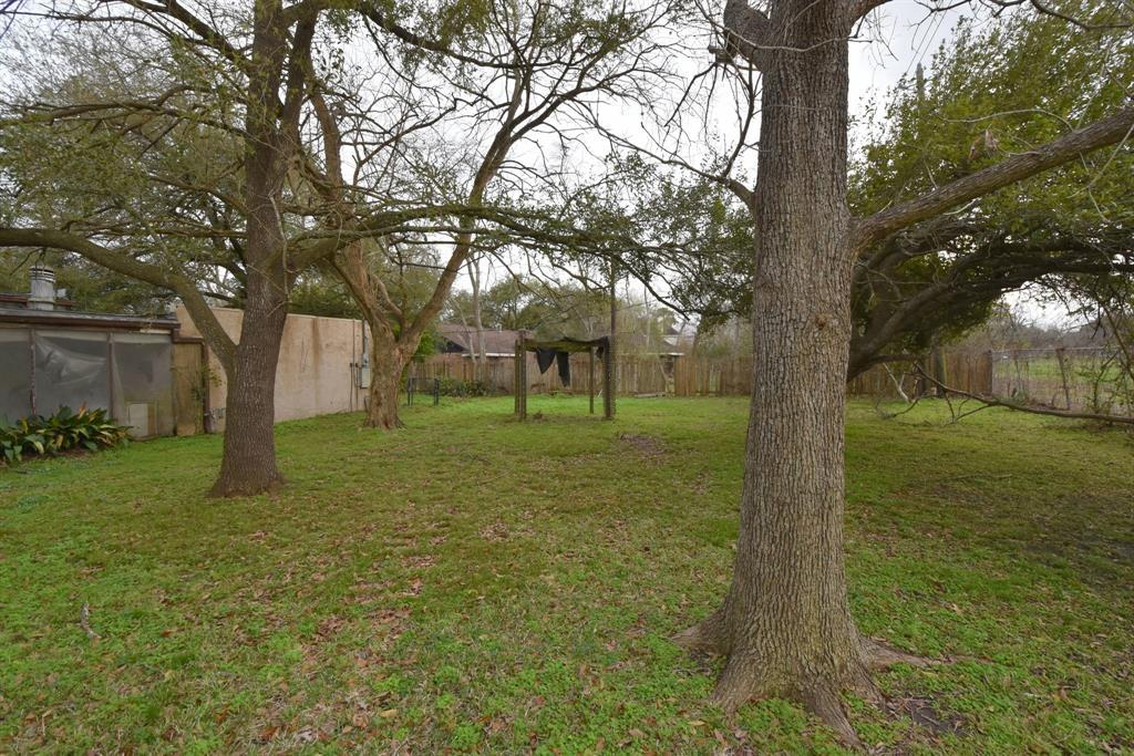 Off Market | 1314 Briar Bayou Drive Houston, Texas 77077 9