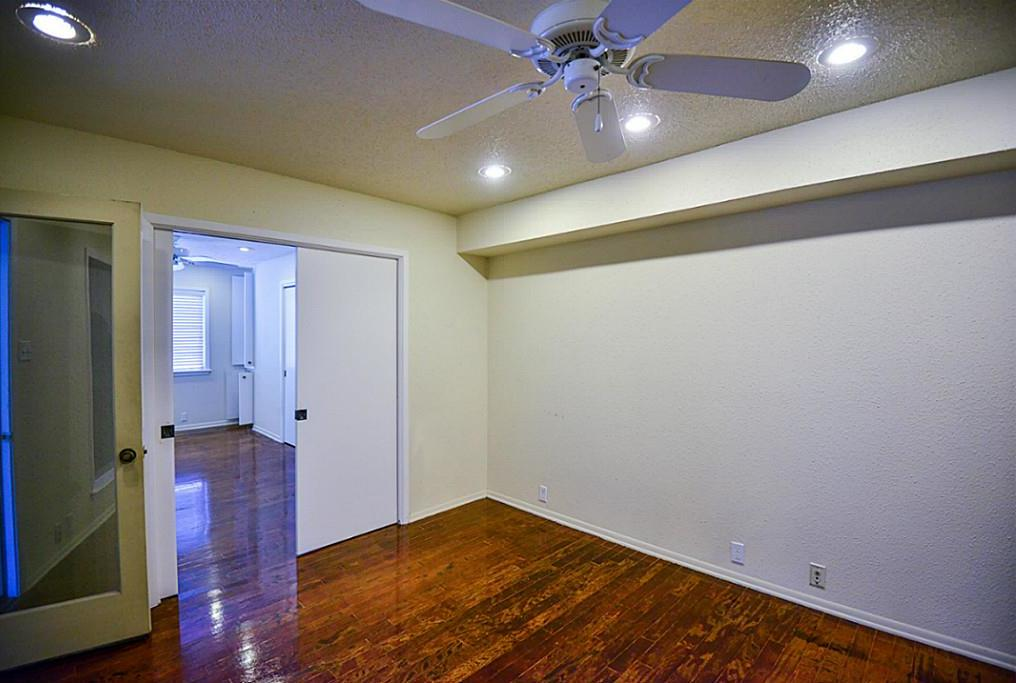 Off Market | 5248 Woodlawn Place Bellaire, Texas 77401 19