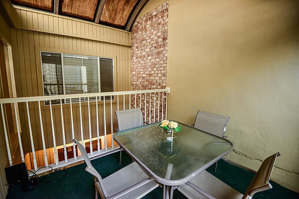 Off Market | 5248 Woodlawn Place Bellaire, Texas 77401 21