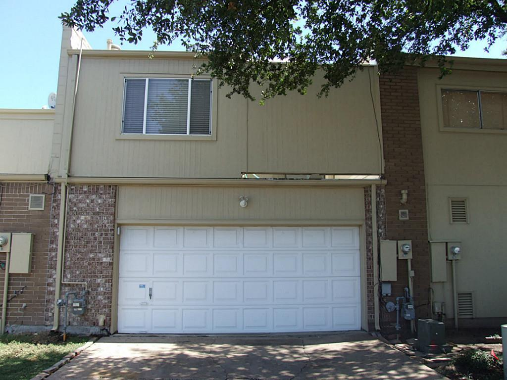 Off Market | 5248 Woodlawn Place Bellaire, Texas 77401 26