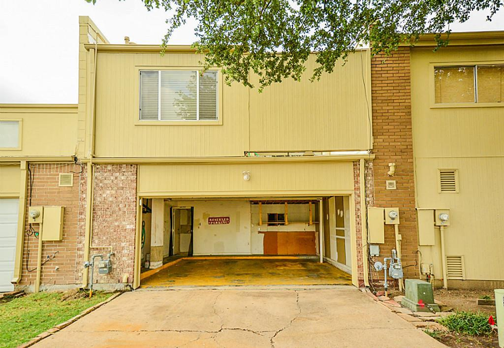 Off Market | 5248 Woodlawn Place Bellaire, Texas 77401 27
