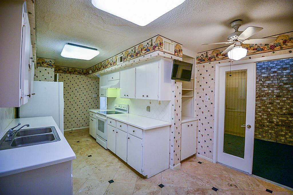 Off Market | 5248 Woodlawn Place Bellaire, Texas 77401 6