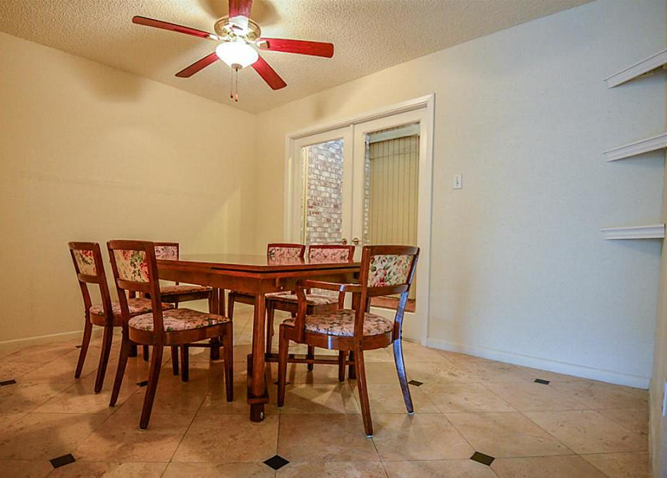 Off Market | 5248 Woodlawn Place Bellaire, Texas 77401 8