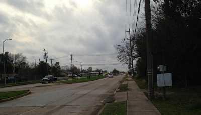 Off Market | 4936 West Orem  Houston, Texas 77045 12