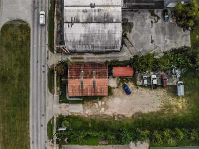 Off Market | 12700 Market Street Road Houston, Texas 77015 6