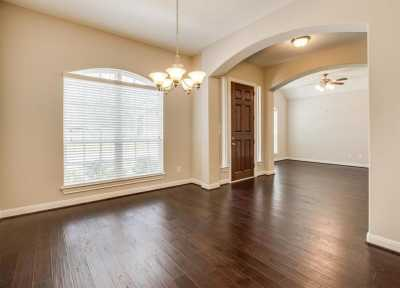 Off Market | 17112 Edge Branch Lane Houston, Texas 77044 2