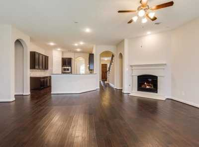 Off Market | 17112 Edge Branch Lane Houston, Texas 77044 7