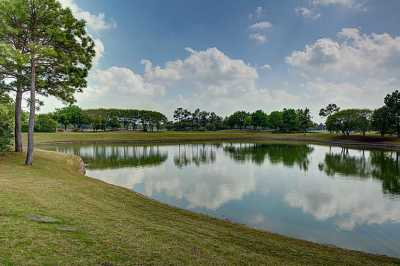 Off Market | 2815 Tudor Manor  Houston, Texas 77082 10