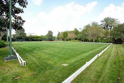 Off Market | 2815 Tudor Manor  Houston, Texas 77082 11
