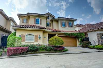 Off Market | 2815 Tudor Manor  Houston, Texas 77082 13