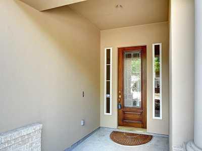 Off Market | 2815 Tudor Manor  Houston, Texas 77082 14