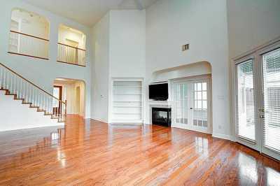 Off Market | 2815 Tudor Manor  Houston, Texas 77082 15
