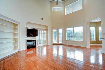 Off Market | 2815 Tudor Manor  Houston, Texas 77082 16