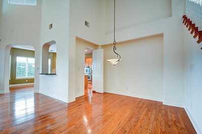 Off Market | 2815 Tudor Manor  Houston, Texas 77082 17