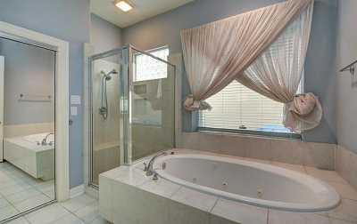 Off Market | 2815 Tudor Manor  Houston, Texas 77082 24