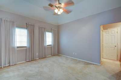 Off Market | 2815 Tudor Manor  Houston, Texas 77082 25