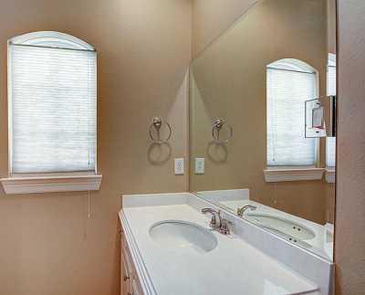 Off Market | 2815 Tudor Manor  Houston, Texas 77082 28