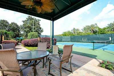Off Market | 2815 Tudor Manor  Houston, Texas 77082 3