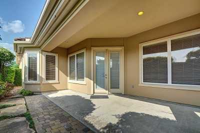 Off Market | 2815 Tudor Manor  Houston, Texas 77082 31
