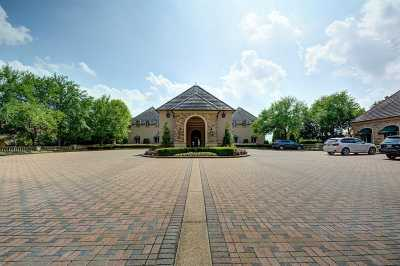 Off Market | 2815 Tudor Manor  Houston, Texas 77082 8