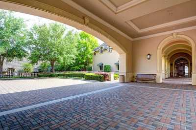 Off Market | 2815 Tudor Manor  Houston, Texas 77082 9
