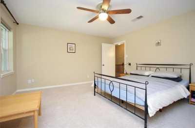 Off Market | 14722 Carolcrest Drive Houston, Texas 77079 21