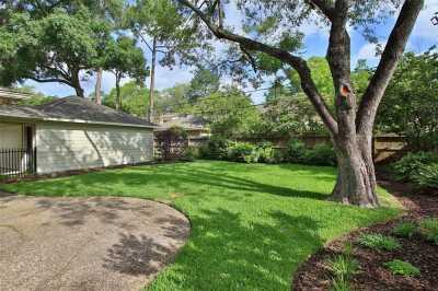 Off Market | 14722 Carolcrest Drive Houston, Texas 77079 30