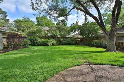 Off Market | 14722 Carolcrest Drive Houston, Texas 77079 31
