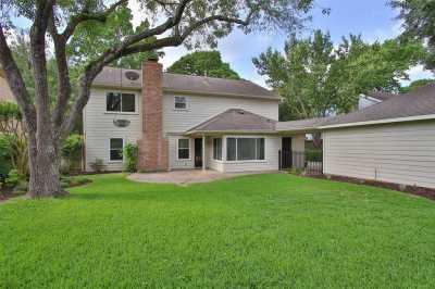Off Market | 14722 Carolcrest Drive Houston, Texas 77079 33