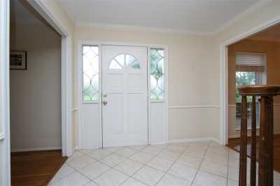 Off Market | 14722 Carolcrest Drive Houston, Texas 77079 6