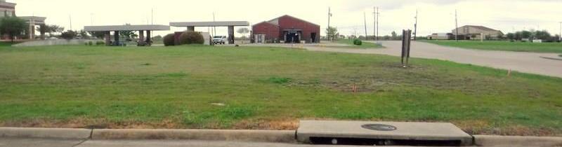 Active | 100 Bonham Court Red Oak, TX 75154 1