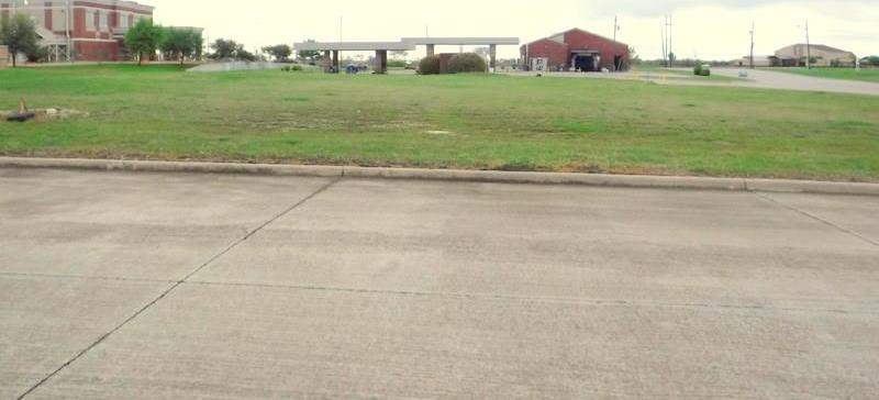 Active | 100 Bonham Court Red Oak, TX 75154 3