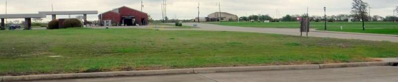 Active | 100 Bonham Court Red Oak, TX 75154 4