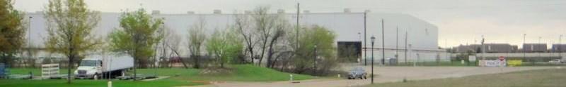 Active | 100 Bonham Court Red Oak, TX 75154 5