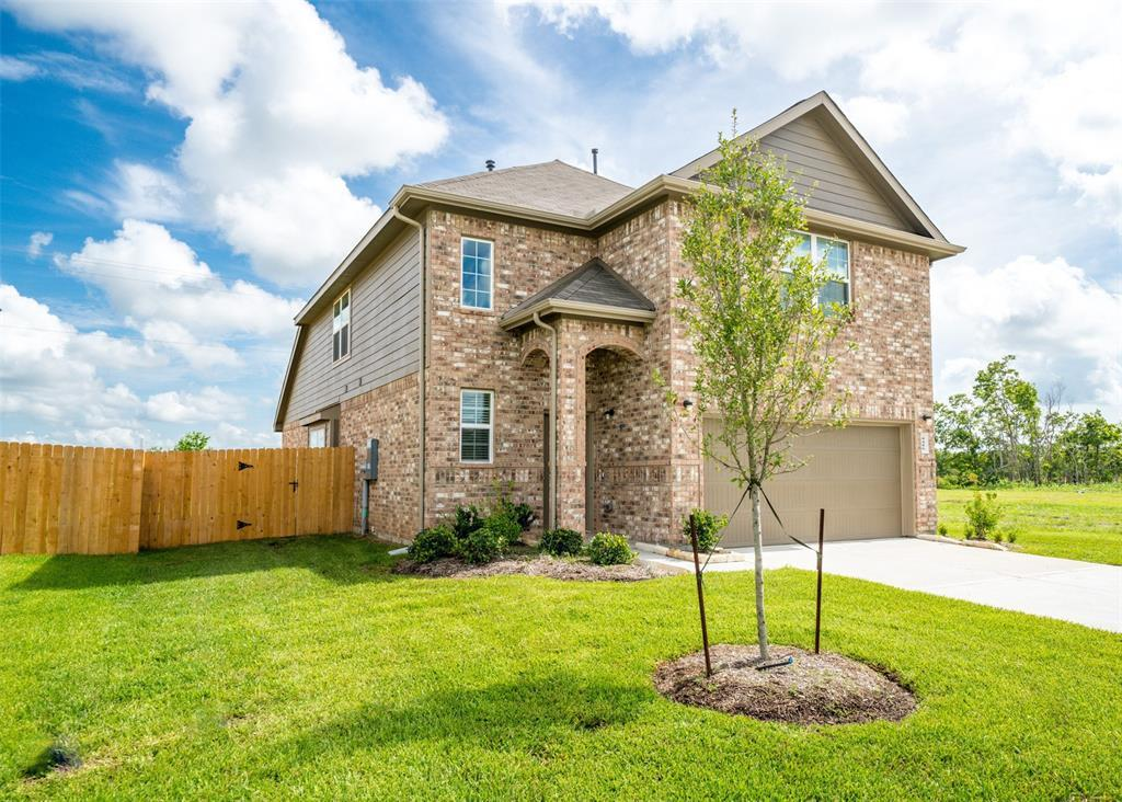 Off Market | 9406 Yellow Rose Drive Texas City, Texas 77591 1