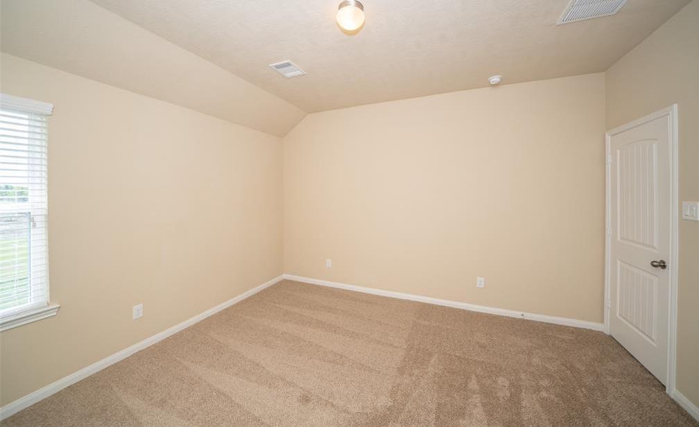 Off Market | 9406 Yellow Rose Drive Texas City, Texas 77591 12