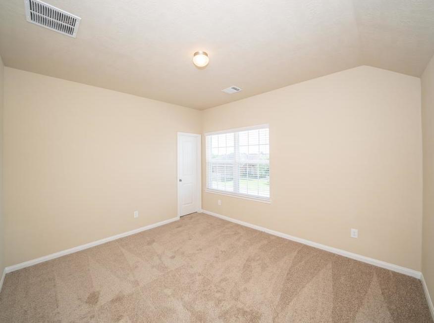 Off Market | 9406 Yellow Rose Drive Texas City, Texas 77591 13