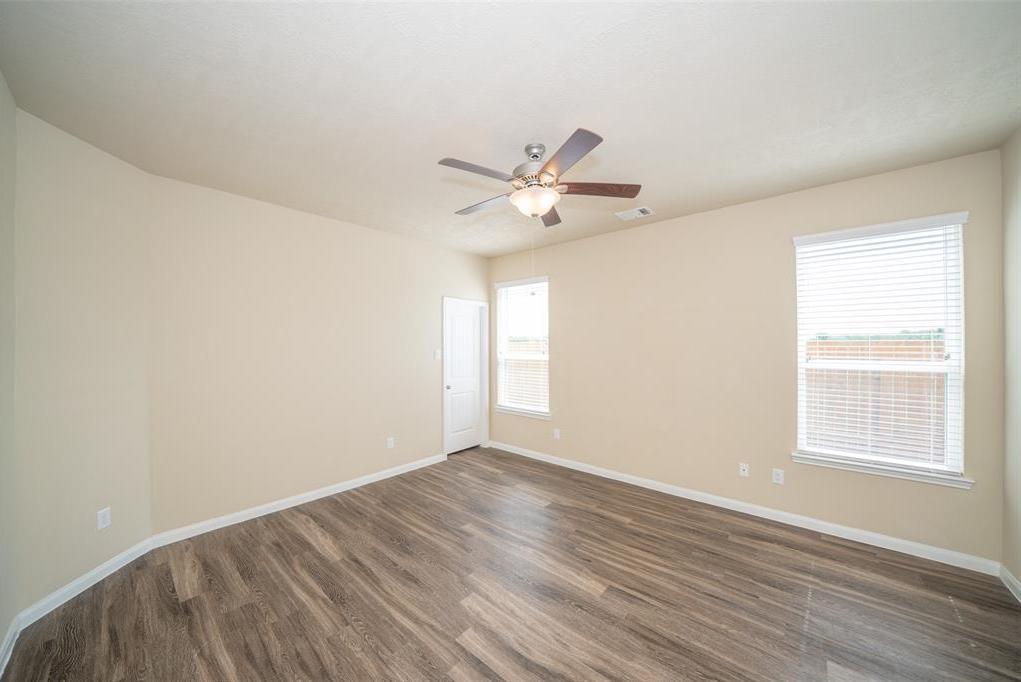 Off Market | 9406 Yellow Rose Drive Texas City, Texas 77591 8