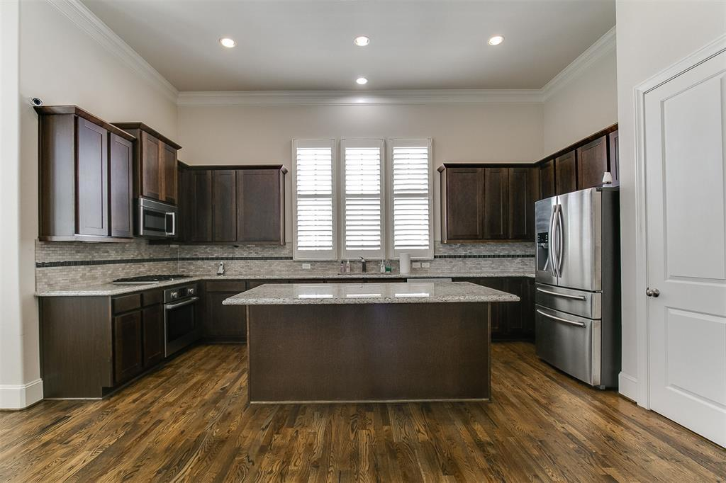 Off Market | 2332 W Hutchins Street Houston, TX 77004 22
