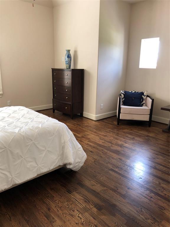 Off Market | 2332 W Hutchins Street Houston, TX 77004 43