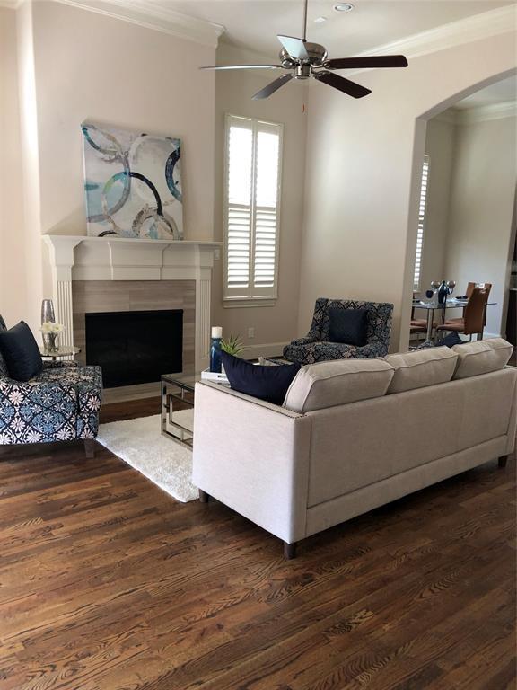Off Market | 2332 W Hutchins Street Houston, TX 77004 5