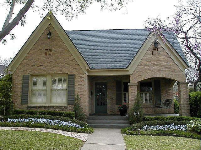 Sold Property | 703 NEWELL  Dallas, Texas 75223 0