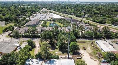 Off Market | 4912 Acorn  Houston, Texas 77092 11