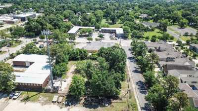 Off Market | 4912 Acorn  Houston, Texas 77092 3