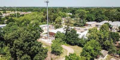 Off Market | 4912 Acorn  Houston, Texas 77092 5